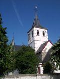 kerktorenklein
